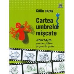 Cartea umbrelor miscate....