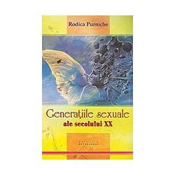 Generatiile sexuale ale...
