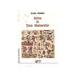 Arina in tara numerelor