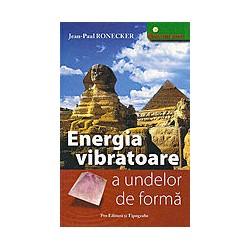 Energia vibratoare a...