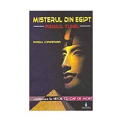 Misterul din Egipt: primul...