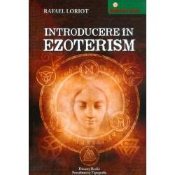 Introducere in ezoterism