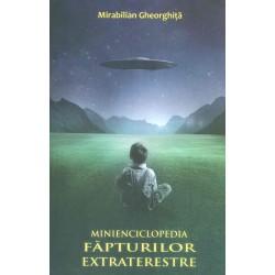 Minienciclopedia fapturilor...
