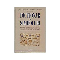 Dictionar de simboluri:...