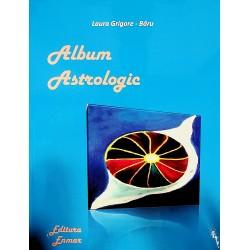 Album astrologic