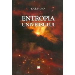 Entropia universului