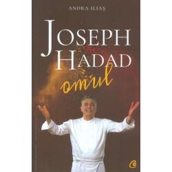 Joseph Hadad - Omul