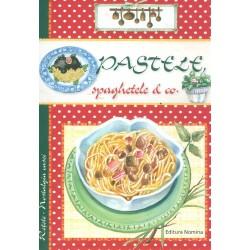 Pastele, spaghetele & co.