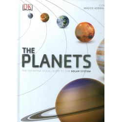 The Planets - The...