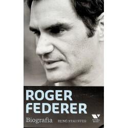Roger Federer - Biografia