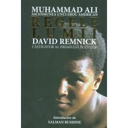 Regele lumii - Muhammad...