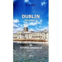 Dublin, vol. I-II - Sfaturi...