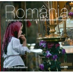 Romania - A Photographic...