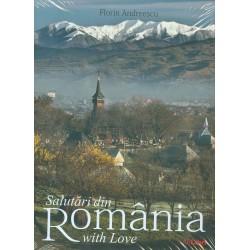Salutari din Romania with...