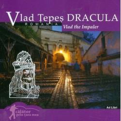 Romania - Vlad Tepes...