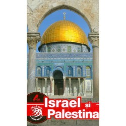 Israel si Palestina