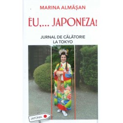 Eu,... Japoneza! Jurnal de...