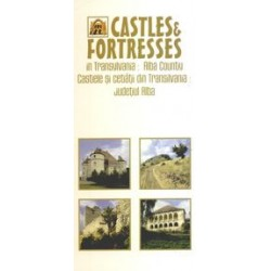 Castles and Fortresses in...