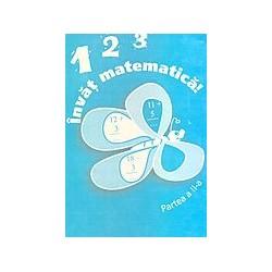 1 2 3 invat matematica!...