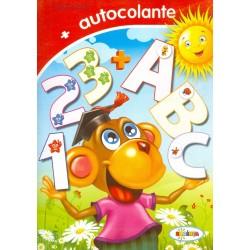 123+ABC
