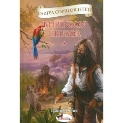 Robinson crusoe, vol. I