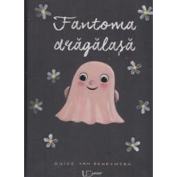 Fantoma dragalasa