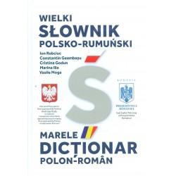Marele dictionar polon-roman