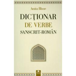 Dictionar de verbe...