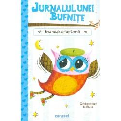 jurnalul unei bufnite - Eva...