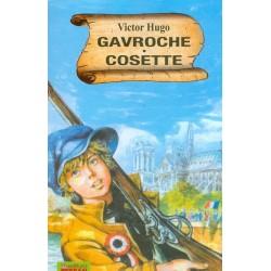 Gavroche. Cosette