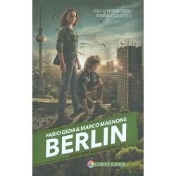 Berlin - Zorii din...