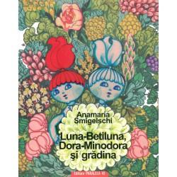 Luna-Betiluna,...