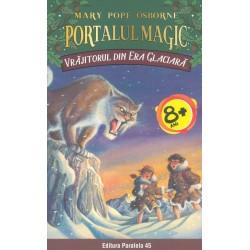 Portalul magic, vol. VII -...