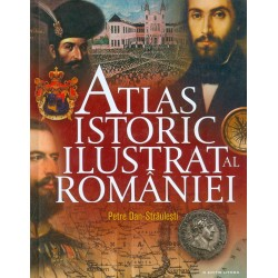 Atlas istoric ilustrat al...