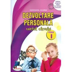 Dezvoltare personala -...