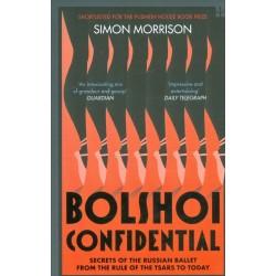 Bolihoi Confidential