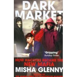 Dark Market. How Hackers...