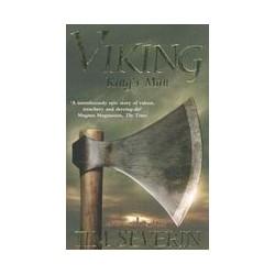 Viking. Kings Man