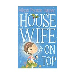 Housewife On Top