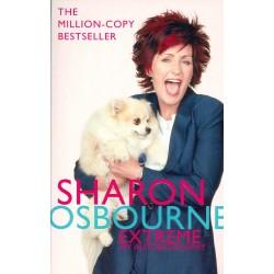 Sharon Osbourne - Extreme...