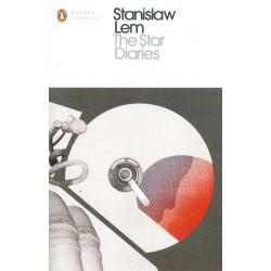 The Star Diaries