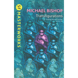 Masterworks - Transfigurations