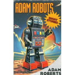 Adam Robots