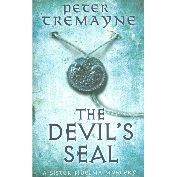 The Devils Seal