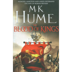 The Blood of Kings