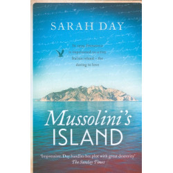 Mussolinis Island