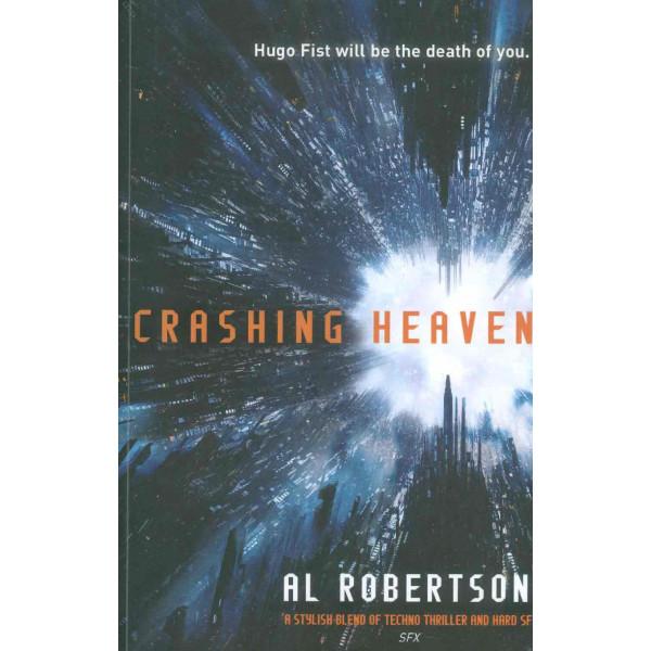 Crashing Heaven