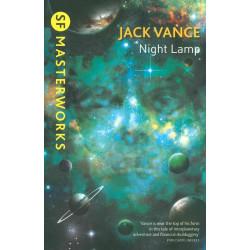 Masterworks - Night Lamp