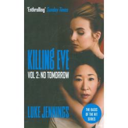 Killing Eve, vol. II - No...