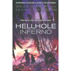 Hellhole Inferno